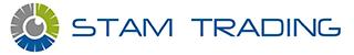 Stam Trading | Aluminum Alloys Manufacturing | Scarp Processing